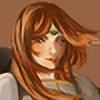 PublicEmilieNo1's avatar