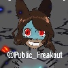 PublicFreak0ut's avatar