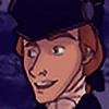 Publius-Reporter's avatar