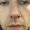 Pubstout's avatar