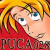 Puca028's avatar