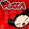 pucca-mary01's avatar