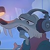 PuccaFanGirl's avatar