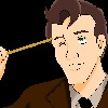 puccanekopink's avatar