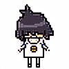PuccaPardini's avatar