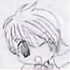 pucchan-miau's avatar
