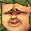 puccwie's avatar
