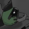 puch62's avatar