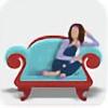 Puchalt's avatar