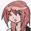 puchi-chan's avatar