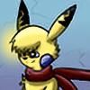puchiino's avatar