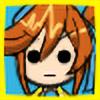 puchikun's avatar
