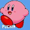 Puchin's avatar