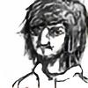 Puchinbola's avatar