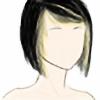 Puchio's avatar