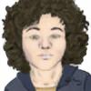 Puchitosanchez's avatar