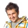 puchuk's avatar