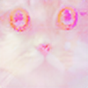 PuchuLOLVOLTAGE's avatar