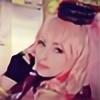 PuchysLove's avatar