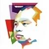 pucil03's avatar