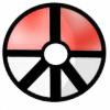 Pucj's avatar