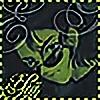 puck-the-elf's avatar