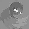 Puck-TheWildJoker's avatar