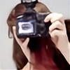 puck4hunter's avatar