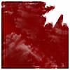 Puck98's avatar