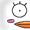 Pucka-Chan's avatar