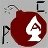 PuckChan's avatar
