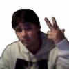 PuckeME's avatar