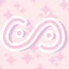 puckerjugs's avatar