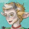 PuckishProjects's avatar