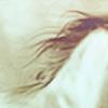 PuckRietveldStock's avatar