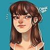 puclari's avatar