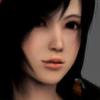 puczkosia's avatar
