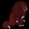 PuddaBest's avatar