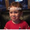 puddin8pop's avatar