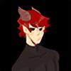 Pudding-Senpai's avatar