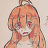 pudding135's avatar