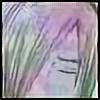 Pudding333's avatar