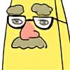 puddingasm's avatar