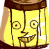 PuddingBot's avatar