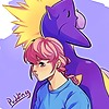 PuddingCreates's avatar