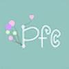 puddingfishcakes's avatar