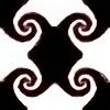 puddinginthesky's avatar