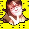 puddinglover12's avatar