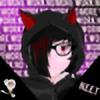 puddingmuffyn's avatar