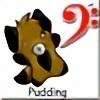 puddingofdarkness's avatar